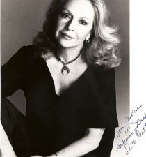 Ruth Ford (actress)'s picture