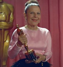 Ruth Gordon's picture