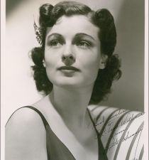 Ruth Hussey's picture