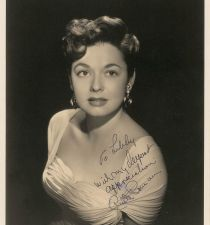 Ruth Roman's picture