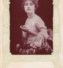 Ruth Stonehouse's picture