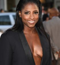 Rutina Wesley's picture