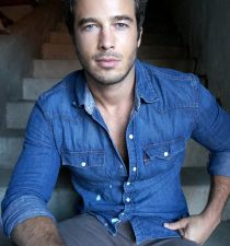 Ryan Carnes's picture