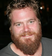 Ryan Dunn's picture