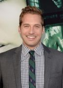 Pictures of Ryan Hansen, Picture #244420 - Pictures Of ...