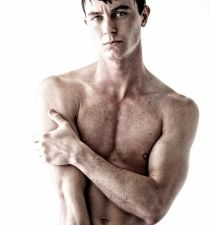 Ryan Kelley's picture
