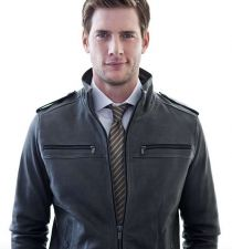 Ryan McPartlin's picture