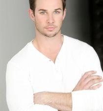 Ryan Merriman's picture