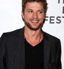 Ryan Phillippe's picture
