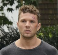 Pictures of Ryan Phill... Ryan Phillippe Net Worth