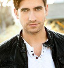 Ryan Rottman's picture
