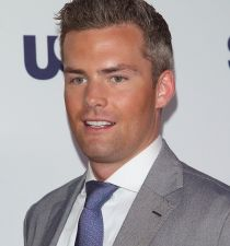Ryan Serhant's picture