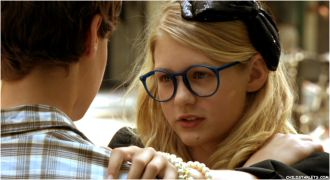 Pictures of Ryan Simpkins, Picture #311685 - Pictures Of