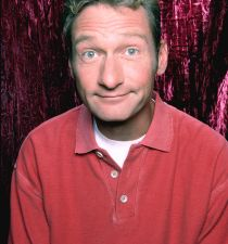 Ryan Stiles's picture