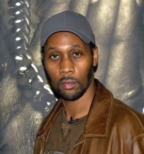 RZA's picture
