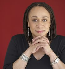 S. Epatha Merkerson's picture
