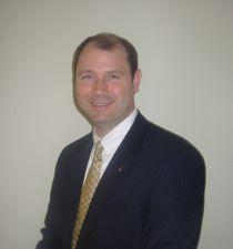 S. Scott Bullock's picture