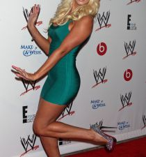 Sable (wrestler)'s picture