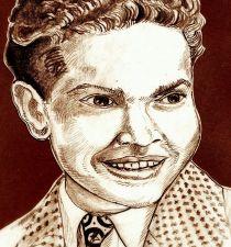 Sabu Dastagir's picture