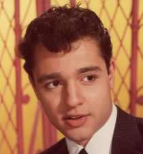 Sal Mineo's picture