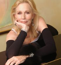 Sally Kellerman's picture