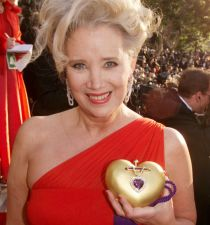 Sally Kirkland's picture