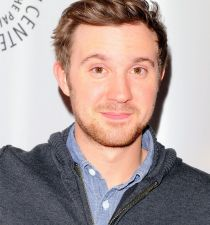 Sam Huntington's picture