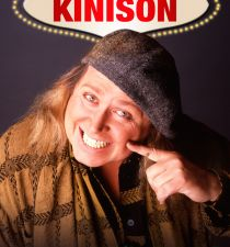 Sam Kinison's picture