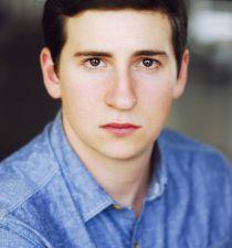 Sam Lerner's picture