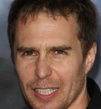 Sam Rockwell's picture