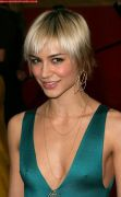 Samaire Armstrong Pictures | Photo Gallery | Contactmusic.com