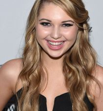 Sammi Hanratty's picture