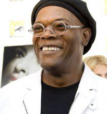 Sammy White (actor)'s picture