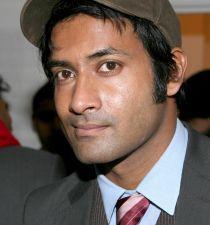 Samrat Chakrabarti's picture