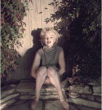 Samuel Monroe, Jr.'s picture