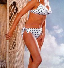 Sandra Dee's picture