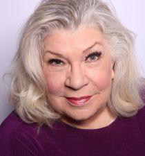Sandra Dorsey's picture