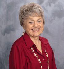 Sandy Dennis's picture