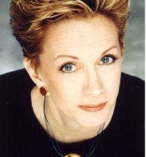 Sandy Duncan's picture