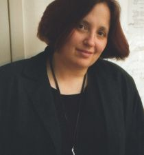 Sara Haden's picture