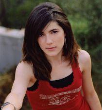 Sara Niemietz's picture