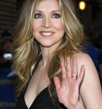 Sarah Chalke's picture