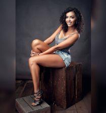Sarah Fasha's picture