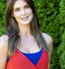 Sarah Lancaster's picture