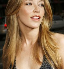 Sarah Roemer's picture