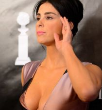 Sarah Silverman's picture