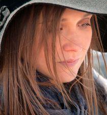 Sarah Sokolovic's picture