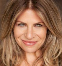 Sari Lennick's picture