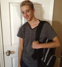 Sawyer Sweeten's picture