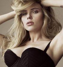 Scarlett Johansson's picture